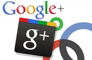Bitgiant and Basekit - Add Google Plus to your website!