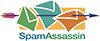 Bitgiant provides you with SpamAssassin FREE of charge!